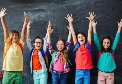 Formy pomocy psychologiczno-pedagogicznej oferowane przez PPP-P w Piszu w okresie ferii szkolnych