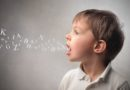 Specyficzne trudności w uczeniu się, a dysleksja rozwojowa – problem znany i nieznany