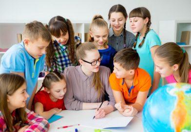 Formy pomocy psychologiczno-pedagogicznej w Poradni od 18 stycznia 2021 r.