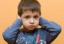 ADHD – inne objawy (cz.2)