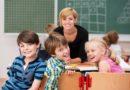 Formy pomocy dziecku z ADHD i jego rodzinie