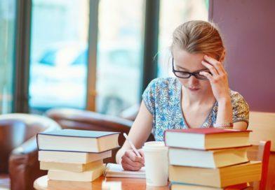 ADHD a specyficzne trudności szkolne