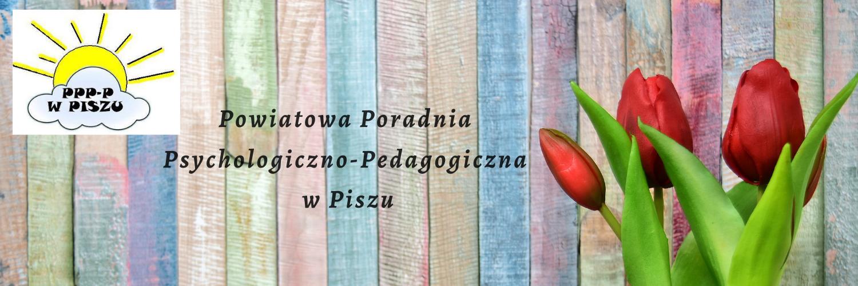 Poradnia Psychologiczno-Pedagogiczna w Piszu